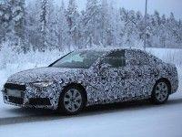 Audi ��������������� ������ ������ quattro