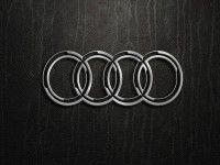 ����� ��������� Audi A4 ������ � ������� ����