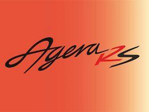 Серия Koenigsegg Agera пополнится свежим супер-каром
