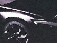 ������������� ��������� Audi Q6 ������� ������������ ������