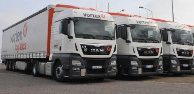 Volkswagen создает отдельную компанию для грузовиков