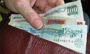 Украина подымет денежные штрафы за несоблюдение ПДД в 5 раз