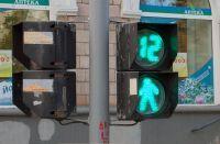 Верная настройка светофоров дает возможность сберечь миллиарды долларов США