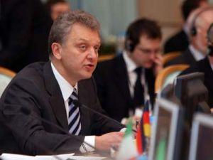 РФ увеличит контроль за ввозом автокомплектующих