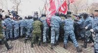 «АВТОВАЗ» упрекнул общественно-политические силы в дестабилизации ситуации