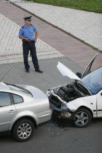 Правительство знает, как в два раза уменьшить смертность на автодорогах