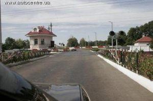 Крым заработает на автодорожных субъектах $800 млрд.