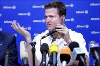 """Ральф Шумахер: """"Мне всегда импонировал ГП Венгрии"""