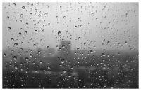 Автогонка в Венгрии может вновь стать дождевой