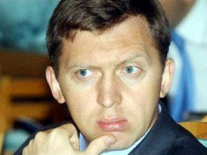 Олег Дерипаска приобрел пакет активов Дженерал Моторс