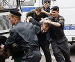 В Эстонии снова притормозили опьяненного незрячего автолюбителя