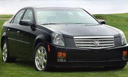 Кадиллак перетянул дизайнера из General Motors