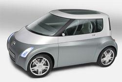 Тойота будет выполнять в Индии миникар за $5 млн.