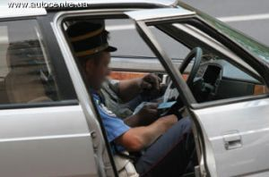 В Винницкой области началась процедура «скорость»