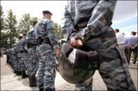 В Санкт-Петербурге оштрафован учредитель демонстрации призывающей к запрету произвола ГИБДД