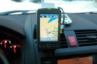 Английских автолюбителей просят не значительно верить GPS