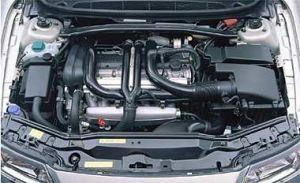 На Украине планируют увеличить налог на авто с мотором больше 3,5 л