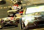 Средняя стоимость одного авто в России продвигается к 20 000 долл.