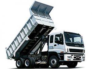 Исузу отзывает не менее 100 млн. грузовых автомобилей и автобусов
