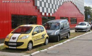 Особые критерии приобретения Пежо на Московском Авто-шоу
