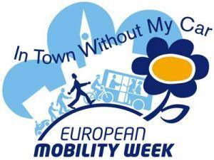 Европа назвала неделю без авто