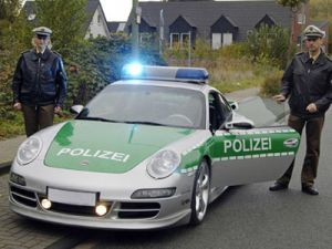 Сотрудники полиции два раза отнимали ключи у нетрезвого автолюбителя