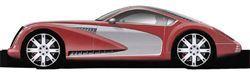 Старт изготовления Duesenberg Torpedo отменен