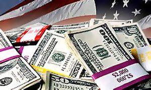 Дженерал Моторс откупился от профсоюза 5,4 млн долларов США