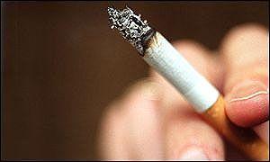 За табакокурение в пекинских такси будут наказывать на 25 долларов США