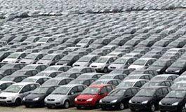 Жителям России больше незачем старые автомашины