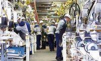 В Германии недостаток сотрудников — «мерседесы» и Audi некому делать