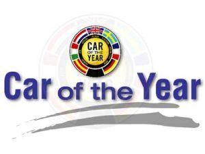 Определены финалисты состязания «Европейский авто года»