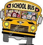 10-летний француз украл студенческий автобус