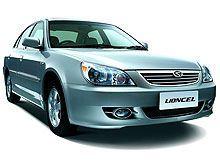 На Украину повысят поставки авто Lioncel New SEiMT