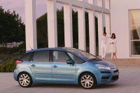 На покупку авто Citroёn курс euro к гривне установлен до конца весны