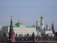 В городе Москва число иностранных автомобилей увеличивается, а отчественных авто понижается