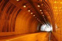 Левый и правый край в Киеве могут связать тоннелями