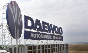ЕС обвиняет Форд в махинациях с румынским автозаводом