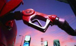 Европа перешла на североамериканское биотопливо