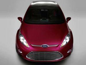 Что продемонстрируют на автомобильном салоне в Детройте в начале января?