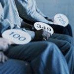 Ask «ИнтерТрансПолис» призывает улучшить контроль за соблюдением требований выполнения тендеров