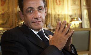 Во Франции прекратят создавать свежие автодороги