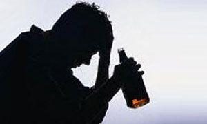 Малопьющие попадают в трагедии намного чаще алкоголиков