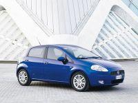 Организация «Италмоторс Украина» укрепляет расценки авто Фиат
