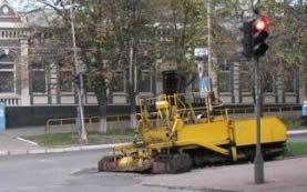Перестройка всех центральных автотрасс грядет в Винницкой области