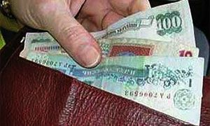 В Украине увеличатся денежные штрафы за несоблюдение ПДД