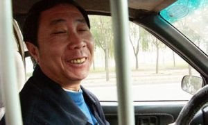Китайцы пересядут на экологические машины