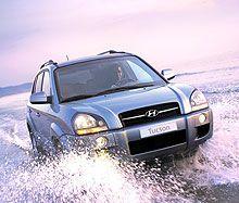 На Украине свежий рекорд на автомобильном рынке. Результаты ноября