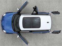 В Европе стартовали реализации авто Мини Клабмен