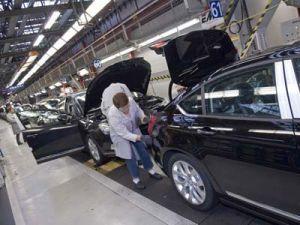 PSA Peugeot-Citroen ожидают изменения